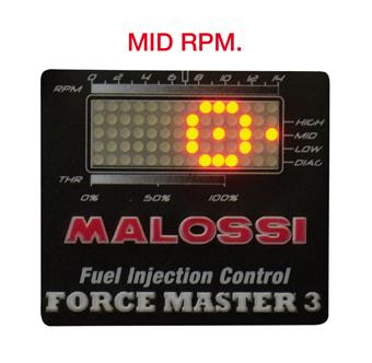 MID_RPM