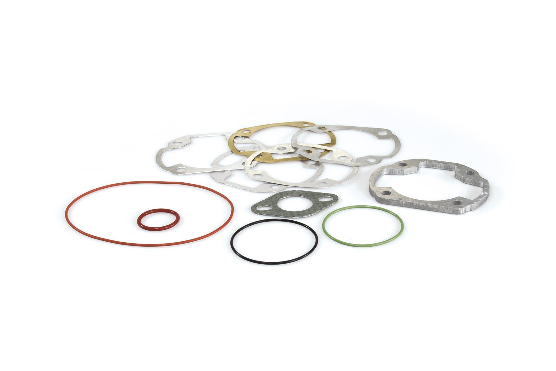 Spessore base cilindro Yamaha - Minarelli 5 mm