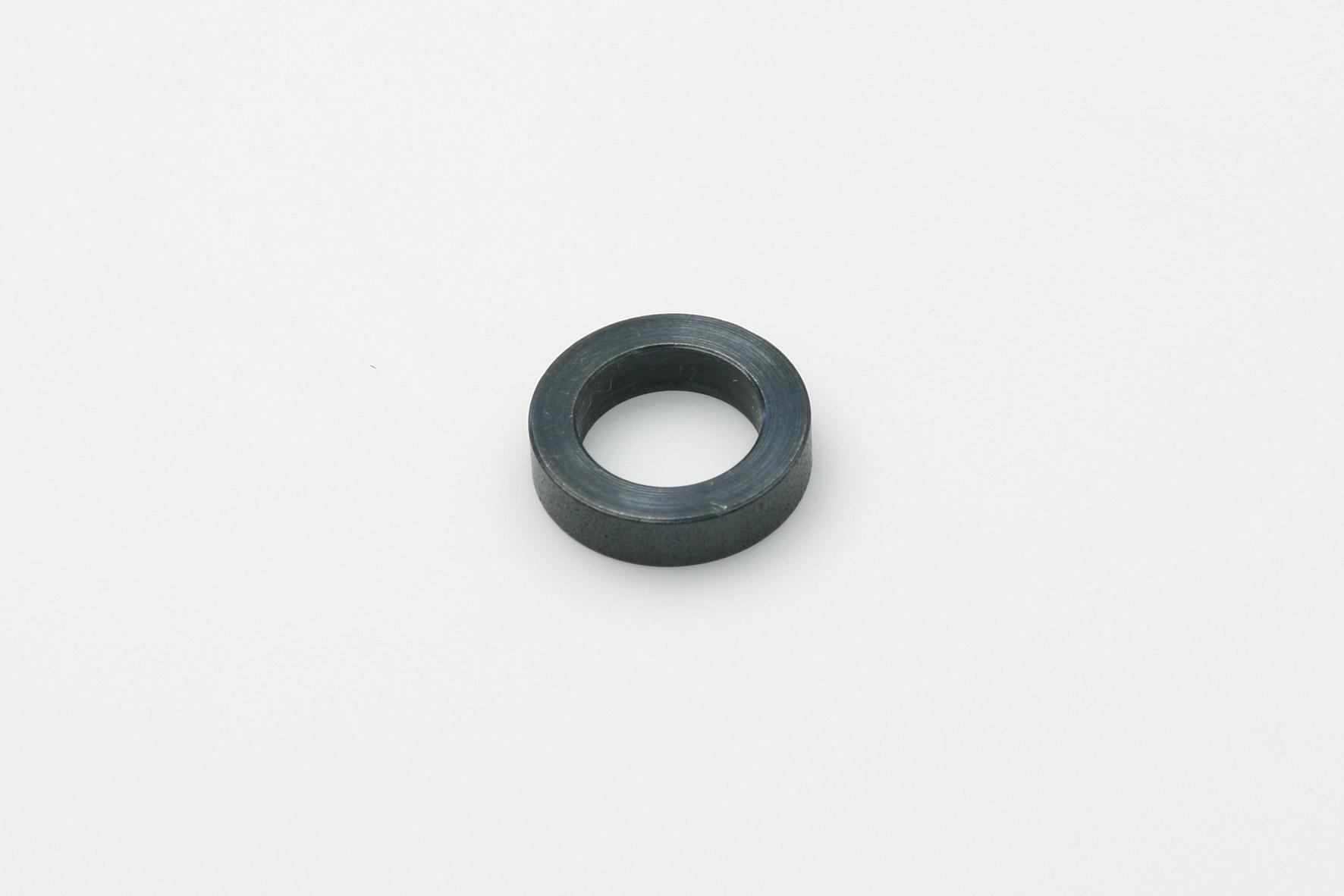 MULTIVAR variator ADAPTOR 5 mm