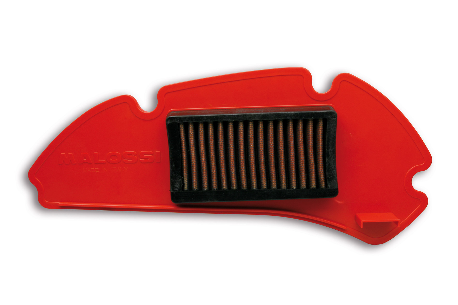 Filtro aria W BOX MHR per air box