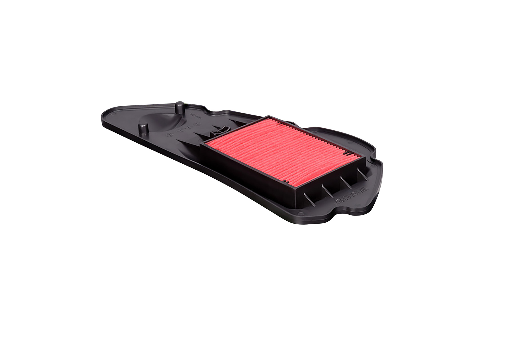 W BOX air box air filters
