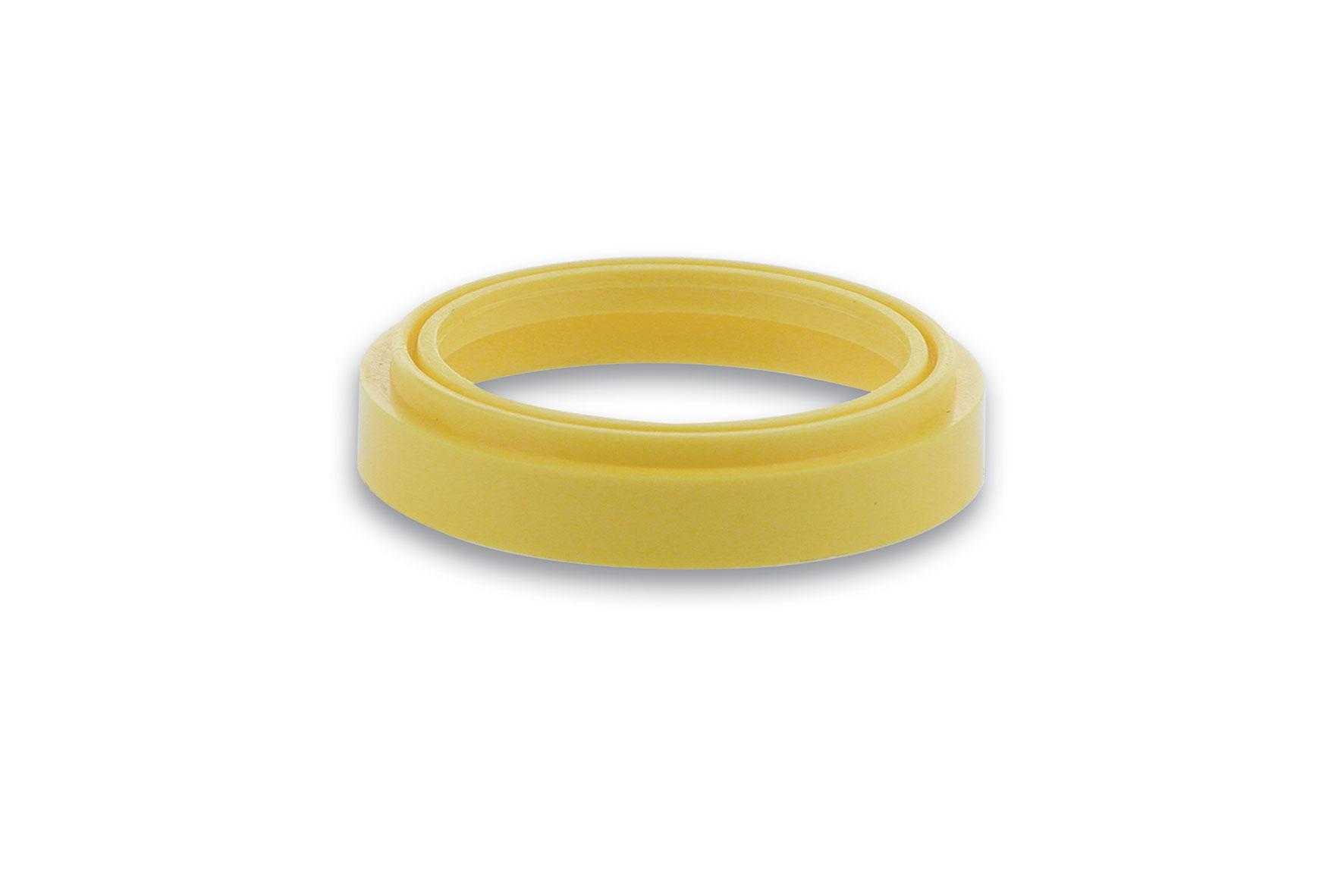 TORSION CONTROLLER for eng. 50 >100 cc YAMAHA - MINARELLI