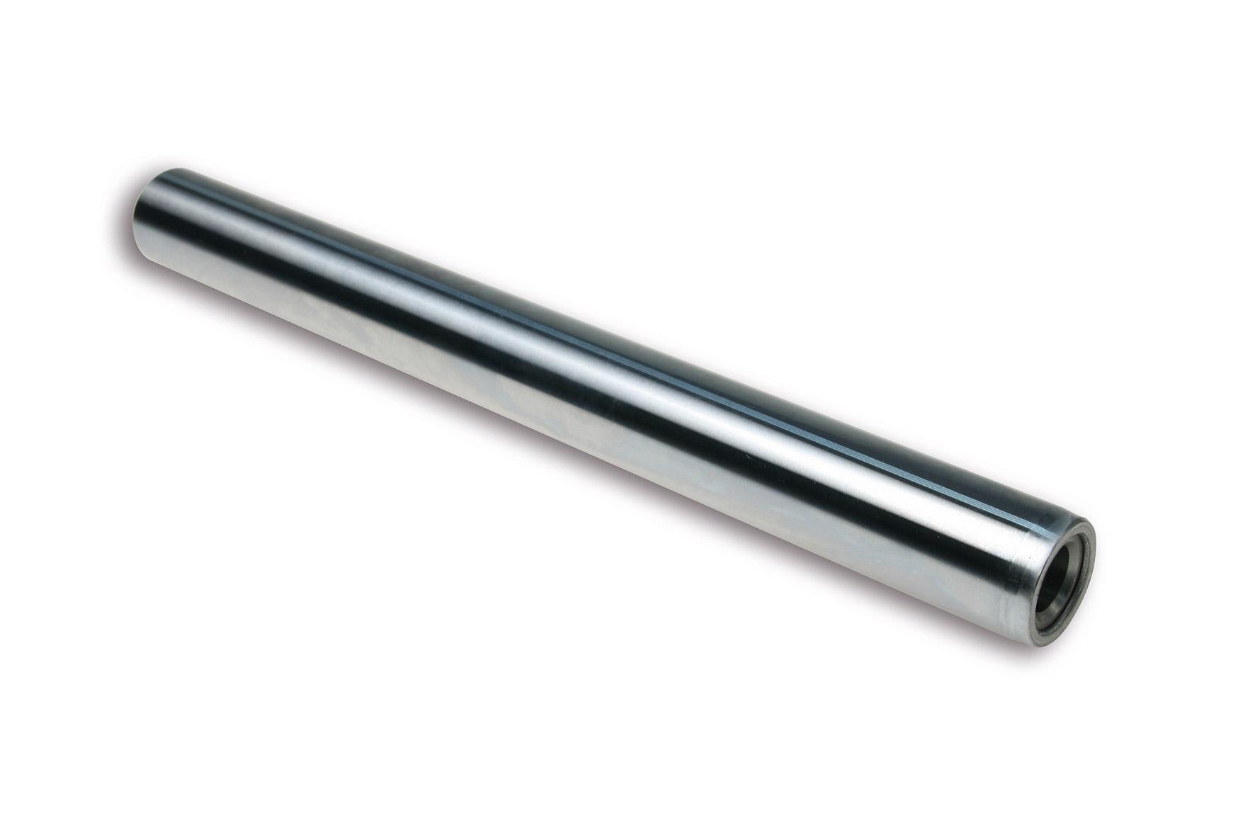Tubo di forza (lato destro) - ricambio per Kit 46 9526-46 9550-46 9552-46 9624-46 9627 : produzione cessata