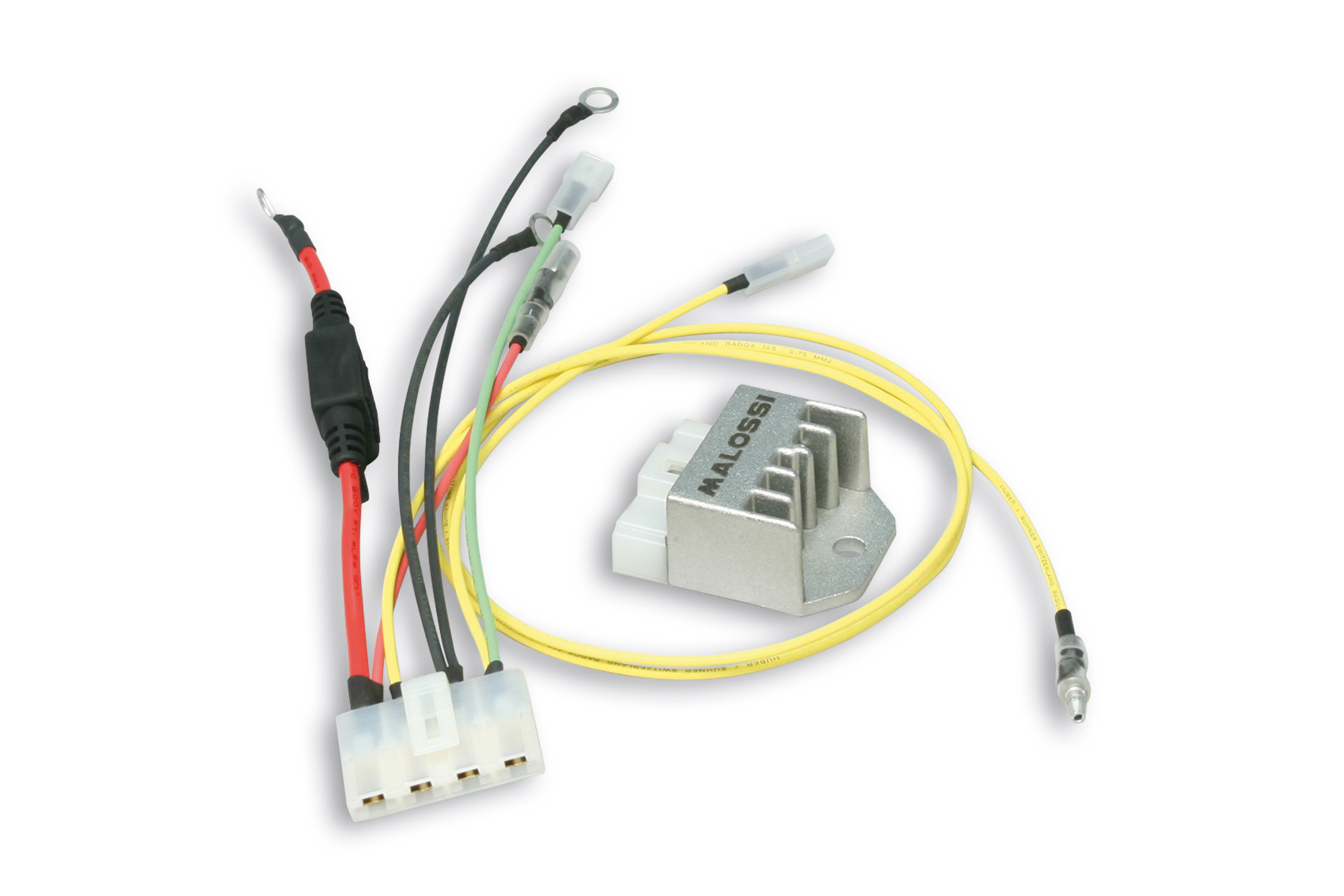 Kit regolatore di tensione VESPower