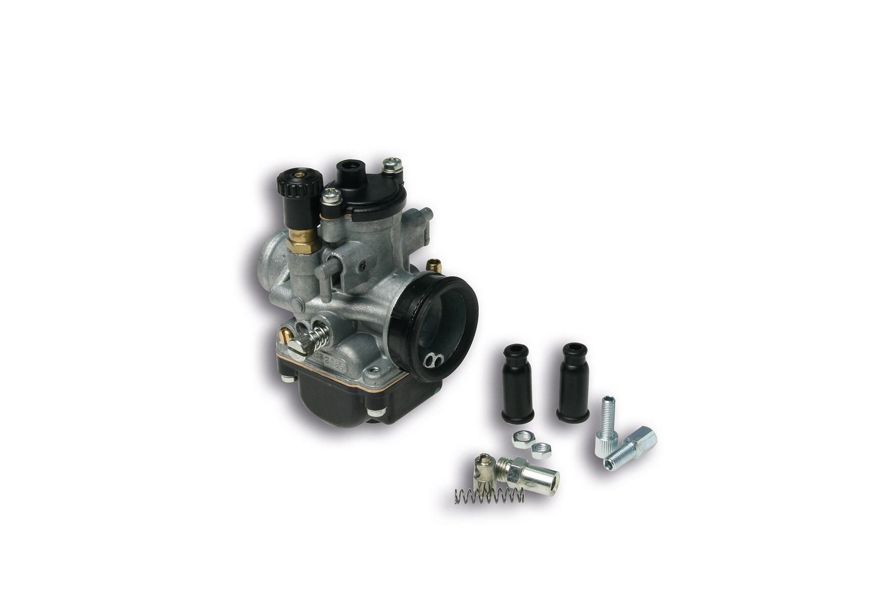 Carburatore PHBG 21 BS